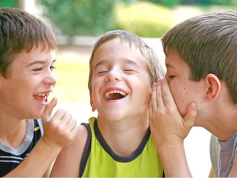 Размещение детских и спортивных групп